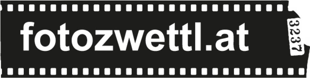 Fotozwettl